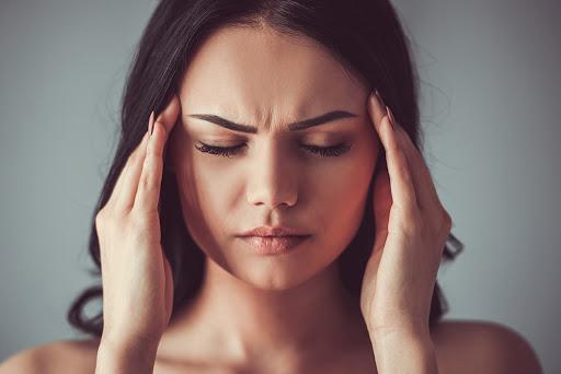 6 Best Migraine Treatments